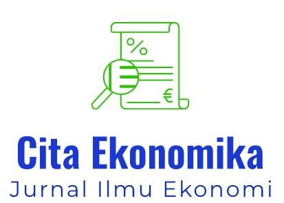 Jurnal Cita Ekonomika, FEB - Universitas Pattimura
