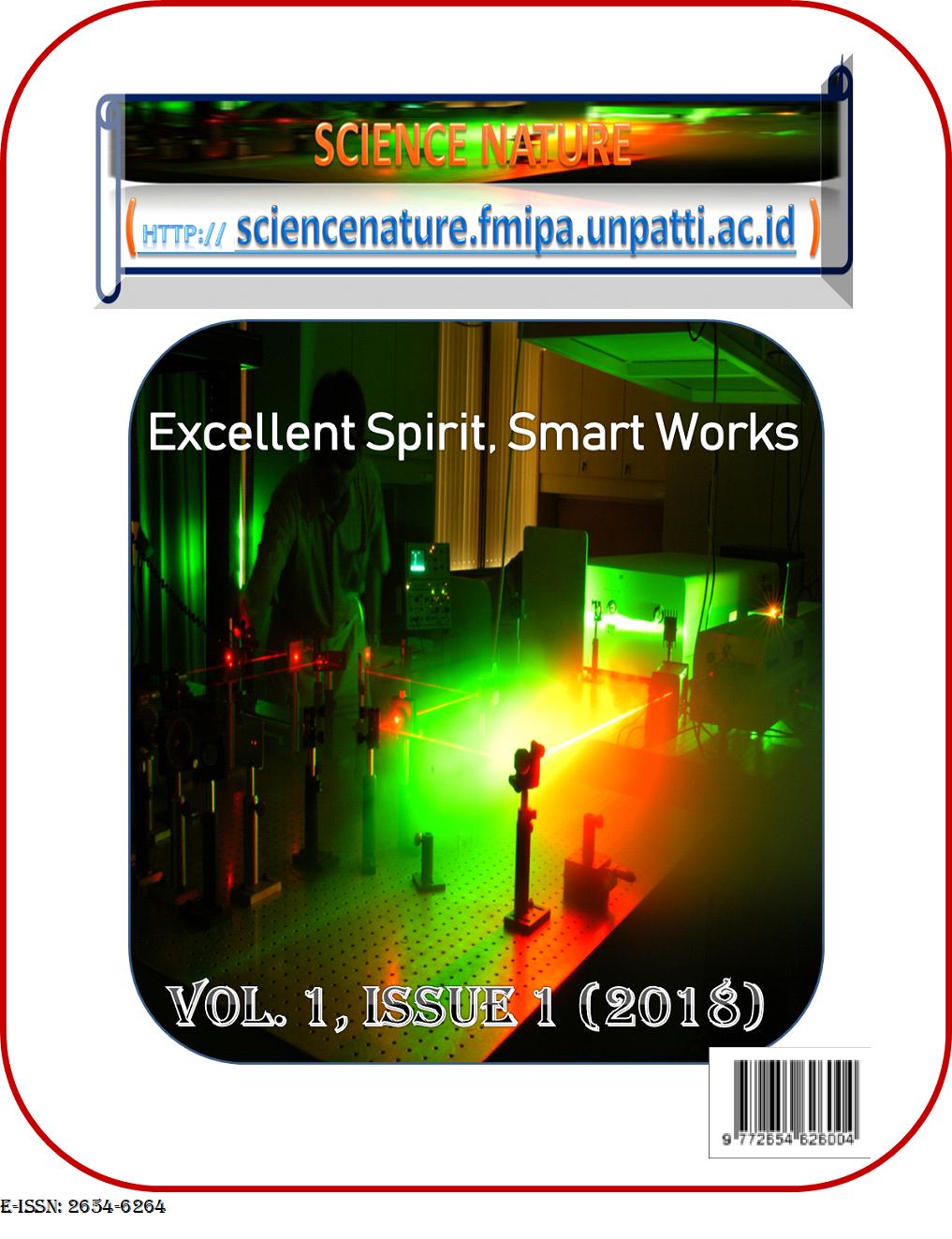 Excellent Spirit, Smart Works