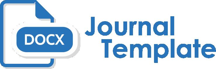 Hasil gambar untuk article template logo