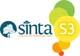 SINTA_3-1.jpg