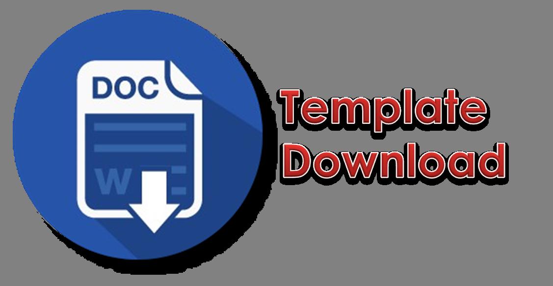 Hasil gambar untuk manuscript template logo